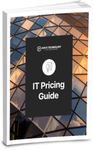 it-pricing-guide-image
