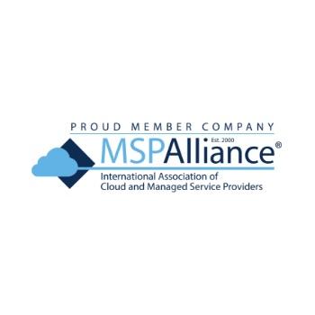img-partner-MSPAlliance