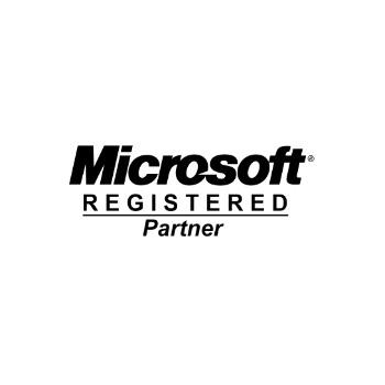 img-partner-microsoft-registered