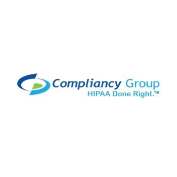 img-partner-compliancy-group-HIPAA