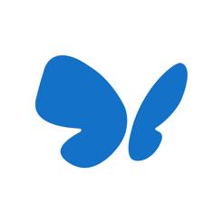 simple-practise-logo