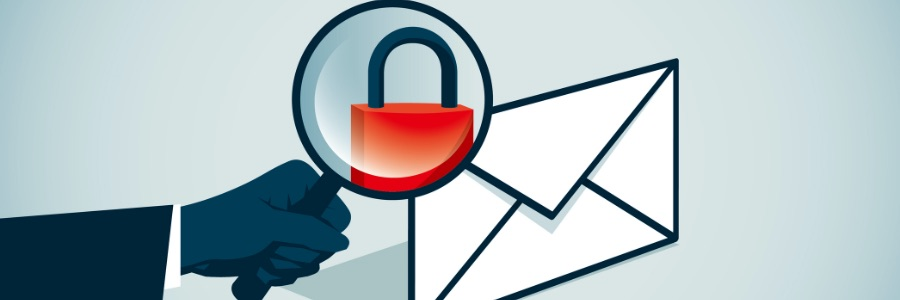 img-blog-image-email-security