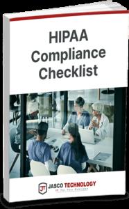 img-cover-HIPAA-checklist-v2-small