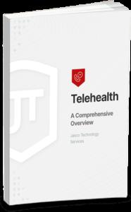 img-cover-telehealth