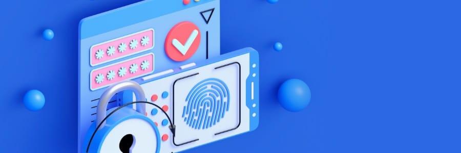 img-blog-image-cybersecurity