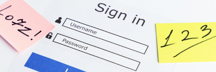blog-image-safe-store-passwords