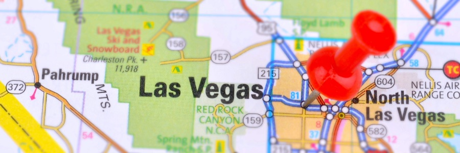 las-vegas-map-image