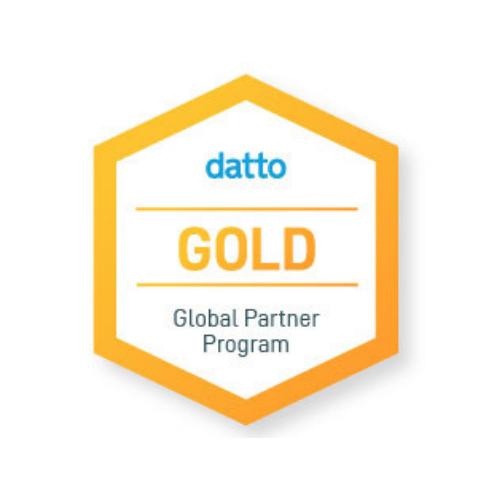 dotto-logo